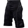 Troy Lee Designs Moto Shorts - Men's
