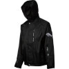 Tomahawk Smoke Signal Jacket - Men's
