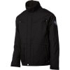 Tomahawk TP Insulated Jacket - Men's