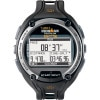 Timex Ironman Global Trainer With GPS Watch - Speed + Distance