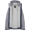 The North Face Venture Jacket - Men's Open