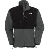 The North Face Classic Denali Fleece Jacket - Men&#39;s