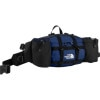 The North Face Mountain Biker Lumbar - 365cu in