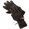 The North Face Denali Glove - Men&#39;s