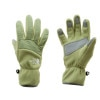 The North Face Denali Glove - Women's