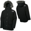 The North Face Cotopaxi Parka
