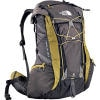 The North Face Akila 40