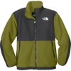 The North Face Classic Denali Fleece Jacket - Boys'