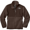The North Face Classic Denali Fleece Jacket - Girls'