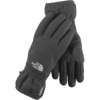 The North Face Men's WindWall Gloves