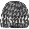 The North Face Polar Beanie