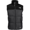 The North Face Nuptse Down Vest