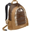 The North Face Jester Backpack - 1850cu in
