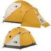 The North Face VE 25 Tent 3-Person 4-Season