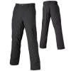 The North Face Paramount Insulated Pant