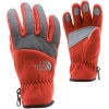The North Face Denali Gloves - Boys'