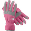 The North Face Denali Glove - Girls&#39;