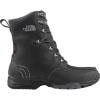The North Face Bozeman Boot