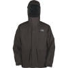 The North Face Tron Jacket