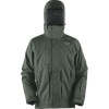 The North Face Centipede Tweed Jacket - Mens