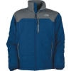 The North Face Colossus Jacket