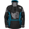 The North Face Dolomite Transformer Jacket - Mens