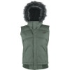 The North Face Furallure Tweed Vest