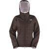 The North Face Morgan Jacket - Womens