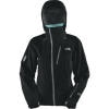The North Face Citation Soft Shell Jacket - Womens