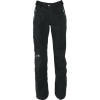 The North Face Citation Soft Shell Pant