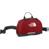 The North Face Roo Lumbar Pack - 185cu in