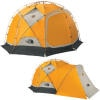 The North Face Dome 8 Tent 8-Person 4-Season 