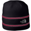 Boys The North Face Logo Beanie Hat