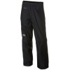 The North Face Venture Side Zip Pant - Women's