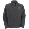 The North Face Men's Windwall-1