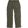 The North Faces Paramount Convertible Pants