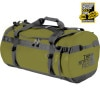 The North Face Base Camp Duffel Bag