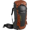 The North Face Primero 60 Backpack - 3350-3950cu in