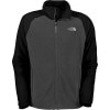 The North Face Khumbu Fleece Jacket - Men's