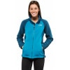 The North Face Khumbu Fleece Jacket - Women's