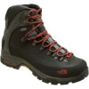 Men's North Face Jannu Hiking Boot