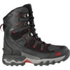 The North Face Four Shadows GTX