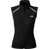 The North Face Windstopper Hybrid Vest