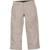 The North Face Hammerland Tape Capri Pant