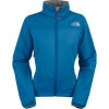 The North Face Sentinel Thermal Softshell Jacket - Womens