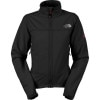The North Face Sentinel Windstopper Softshell Jacket - Womens