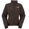 The North Face Apex Bionic Thermal Softshell Jacket - Womens