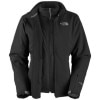 The North Face Apex Bionic Triclimate Softshell Jacket - Womens