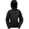 The North Face Citation Soft Shell 2 Jacket - Womens