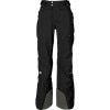 The North Face Citation Soft Shell II Pant